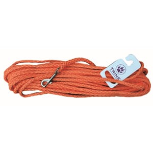 Sporline nylon orange 15 meter